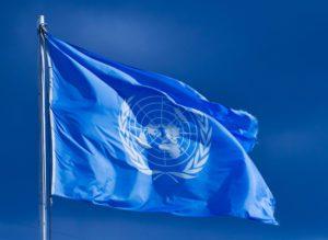 Asamblea General de las Naciones Unidas otorga el Estatus de Observador a la International Chamber of Commerce (ICC) en una decisión histórica